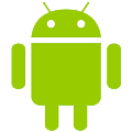 Android, shared code base, Google Play, Amazon App store, cross-platform development, rapid prototyping,