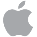 iOS, shared code base, Apple, App Store, iTunes,  cross-platform development, rapid prototyping,
