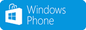 Windows Phone, shared code base, Windows App Store,  cross-platform development, rapid prototyping,